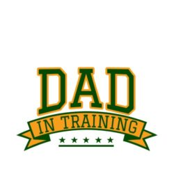 thatshirt t-shirt design ideas - Father's Day - Father's Day 03