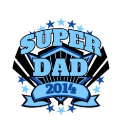 thatshirt t-shirt design ideas - Father's Day - Father's Day 06