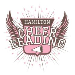thatshirt t-shirt design ideas - Female - Cheer4