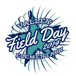 thatshirt t-shirt design ideas - Field Day - Field_Day03