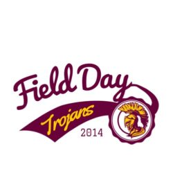 thatshirt t-shirt design ideas - Field Day - Field_Day05