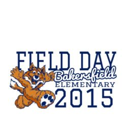 thatshirt t-shirt design ideas - Field Day - Field_Day06