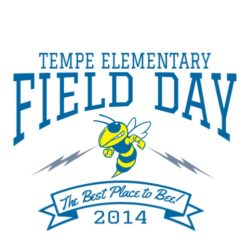 thatshirt t-shirt design ideas - Field Day - Field_Day11