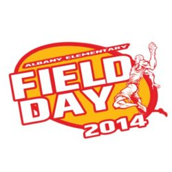 thatshirt t-shirt design ideas - Field Day - Field_Day12