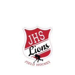 thatshirt t-shirt design ideas - Field Hockey - Field Hockey 04