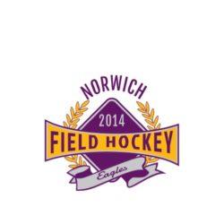 thatshirt t-shirt design ideas - Field Hockey - Field Hockey 05