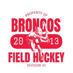 thatshirt t-shirt design ideas - Field Hockey - Field Hockey