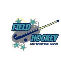 thatshirt t-shirt design ideas - Field Hockey - Fieldhockey02