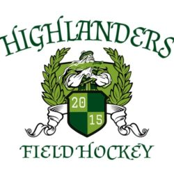 thatshirt t-shirt design ideas - Field Hockey - Fieldhockey03