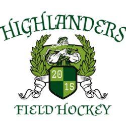 thatshirt t-shirt design ideas - Field Hockey - Fieldhockey03