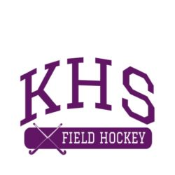 thatshirt t-shirt design ideas - Field Hockey - Fieldhockey04