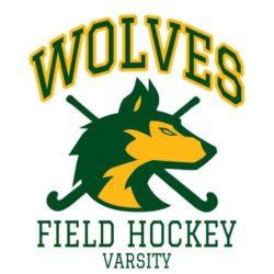 thatshirt t-shirt design ideas - Field Hockey - Fieldhockey05