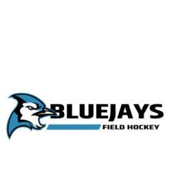 thatshirt t-shirt design ideas - Field Hockey - Fieldhockey06