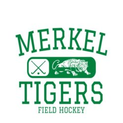 thatshirt t-shirt design ideas - Field Hockey - Fieldhockey08