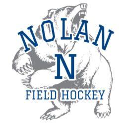 thatshirt t-shirt design ideas - Field Hockey - Fieldhockey09