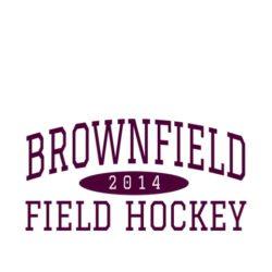 thatshirt t-shirt design ideas - Field Hockey - Fieldhockey10