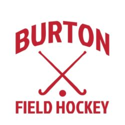 thatshirt t-shirt design ideas - Field Hockey - Fieldhockey11