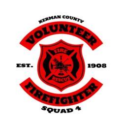 thatshirt t-shirt design ideas - Fire Department - Fire