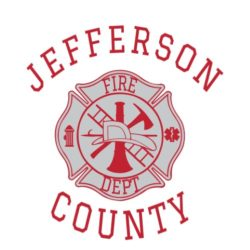 thatshirt t-shirt design ideas - Fire Department - Fire Dept 01