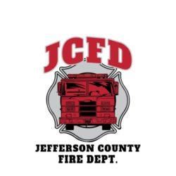 thatshirt t-shirt design ideas - Fire Department - Fire Dept 02