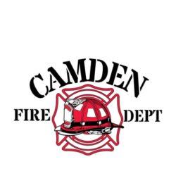 thatshirt t-shirt design ideas - Fire Department - Fire Dept 04