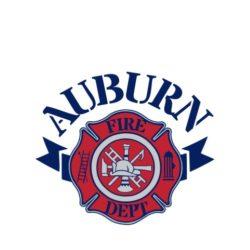 thatshirt t-shirt design ideas - Fire Department - Fire Dept 07