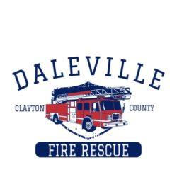 thatshirt t-shirt design ideas - Fire Department - Fire Rescue