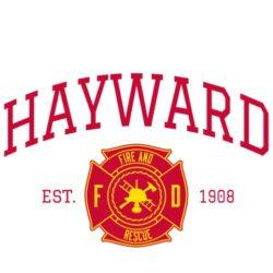 thatshirt t-shirt design ideas - Fire Department - Fire1