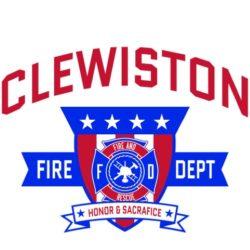 thatshirt t-shirt design ideas - Fire Department - Fire10
