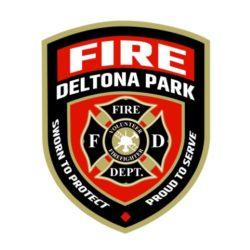 thatshirt t-shirt design ideas - Fire Department - Fire13
