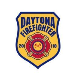 thatshirt t-shirt design ideas - Fire Department - Fire14