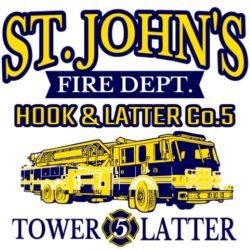 thatshirt t-shirt design ideas - Fire Department - Fire15