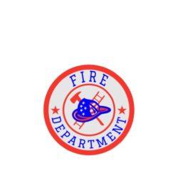 thatshirt t-shirt design ideas - Fire Department - Fire16