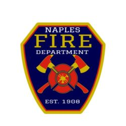 thatshirt t-shirt design ideas - Fire Department - Fire17