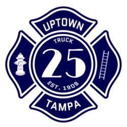thatshirt t-shirt design ideas - Fire Department - Fire19