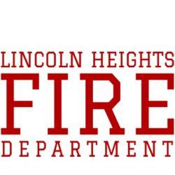 thatshirt t-shirt design ideas - Fire Department - Fire3