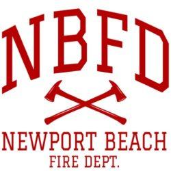 thatshirt t-shirt design ideas - Fire Department - Fire6