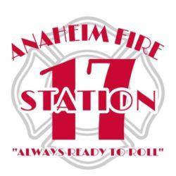 thatshirt t-shirt design ideas - Fire Department - Fire7