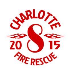 thatshirt t-shirt design ideas - Fire Department - Fire8