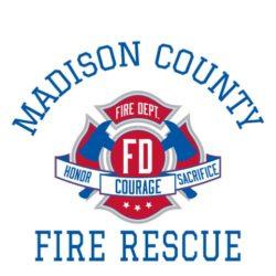 thatshirt t-shirt design ideas - Fire Department - Fire9