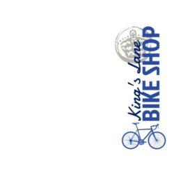 thatshirt t-shirt design ideas - Fitness - Bike Shop