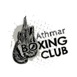 thatshirt t-shirt design ideas - Fitness - Boxing Club