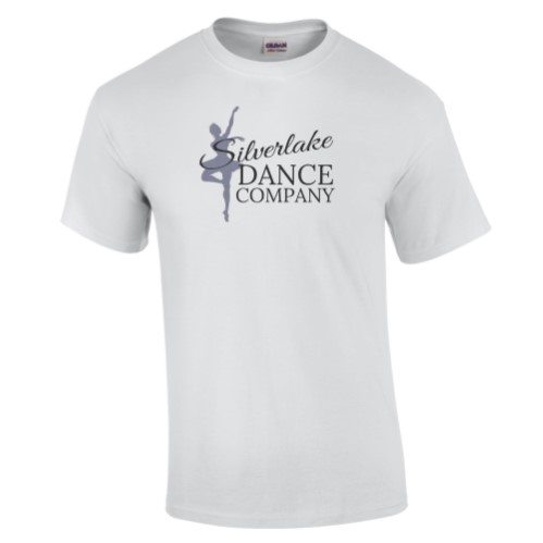 Dance Company Design Idea - Get Started At ThatShirt!