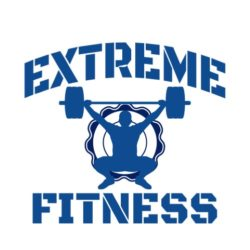 thatshirt t-shirt design ideas - Fitness - Fitness