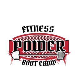 thatshirt t-shirt design ideas - Fitness - Fitness Bootcamp