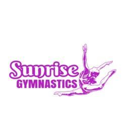 thatshirt t-shirt design ideas - Fitness - Gymnastics