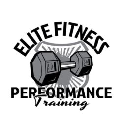 thatshirt t-shirt design ideas - Fitness - Performance Training