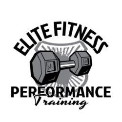 thatshirt t-shirt design ideas - Fitness - Performance Training
