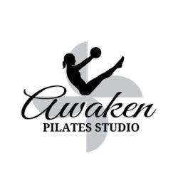 thatshirt t-shirt design ideas - Fitness - Pilates