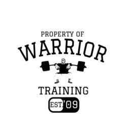 thatshirt t-shirt design ideas - Fitness - Training
